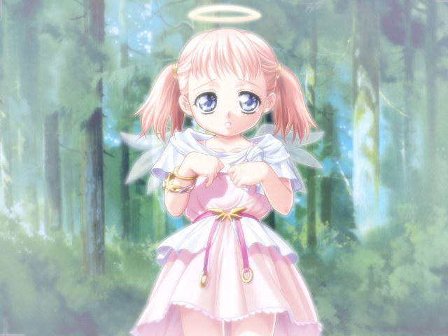 mamoru_yokota_ang015_1