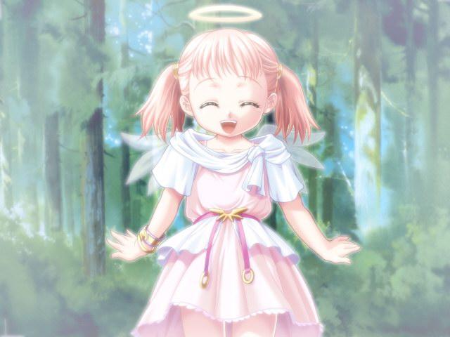 mamoru_yokota_ang016_1