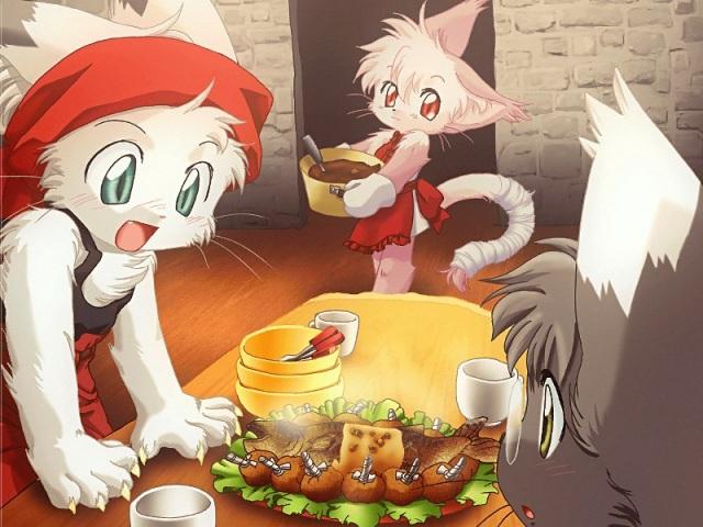 قطط انمي  Yaminabe0045_1